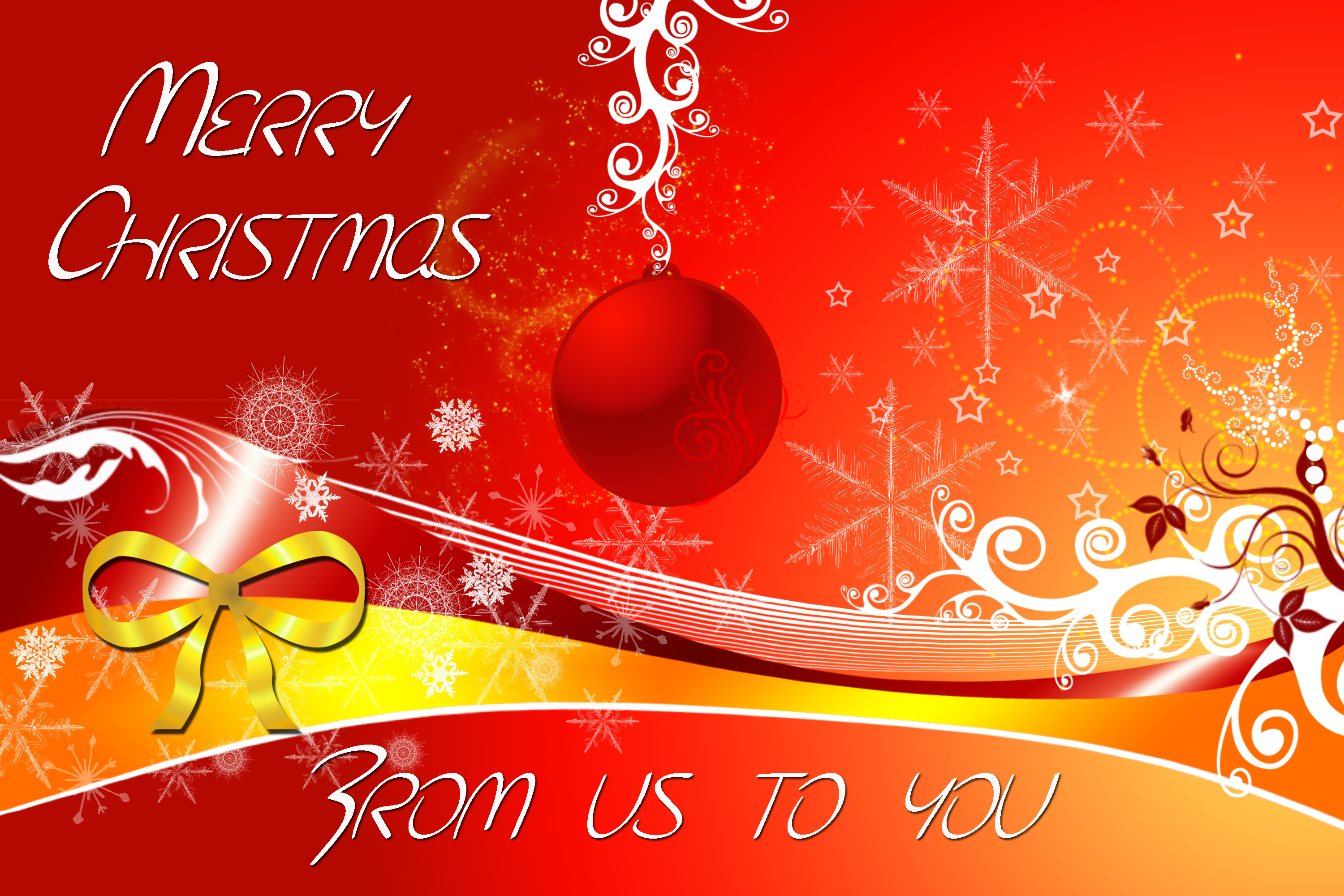 [img width=1024 height=683]http://simplyfusion.files.wordpress.com/2007/11/merry-christmas.jpg[/img]